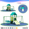 Kids Amusement Equipment Outdoor Playground for Kids (VS2-160220-33)
