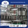 Best Price Hot Sale Water Bottle Filling Machine New Design