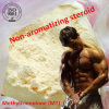 Potent Steroid Methyltrienolone Mt Raw Pure Powder for Bodybuilders