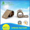 Factory Supply Stainless Steel Constant Force Spring, Flat/Variable/Torque Force Spring