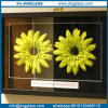 6mm Extra Clear Anti Reflective Glass Ar Glass for Photo Frame