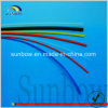 Heat Resistance PFA Heat Shrinkable Tube for Cable