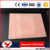 Building Material of MGO Board