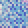 4mm Thickness Glass Mosaic