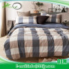 Professional Cotton King Size Bedding for Lodge