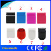Mini Custom Multicolor Portable Plastic USB Flash Disk