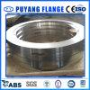 Aluminum Flange Od735*ID570*45t 5083 (PY0043)