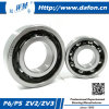 China Beairng Factory Supplier Sigle-Row Auto Parts 6205 Ball Bearing