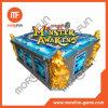 Ocean King 3 Arcade Games Tips Machine