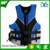 OEM/ODM Service Swimming Floating Buoyant Yachting Life Jacket (HW-LJ046)