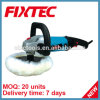 Fixtec Power Tools 1200W 180mm Electric Car Polisher Polishing Machine