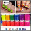 Neon Nail Polish Pigments, Colorful Resin Fluorescent Pigment Powder Supplier