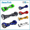 Smartek Red White Black Silver Gold Color Electric Mobility Scooter S-010-EU