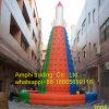 Inflatable Climbing Walls, Inflatable Rock Climbing, Artificial Climbing