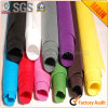 Disposable Non Woven Table Cover