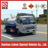 Kama 5000L Water Tanker Truck Cheap Price on Sale