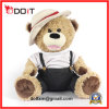 Custom Bear Teddy Bear Custom Teddy Bear with Hat