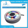 IP68 RGB 27W Stainless Steel LED Fountain Underwater Light