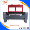 Classical Colored Laser Engraving Machine for Ceramic Tile (JM-1680H-CCD)