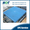 Best PU Screen Mesh Polyurethane Vibrating Screen Panel