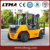 Ltma Most Popular 5 Ton Chinese Diesel Forklift for Sale