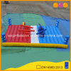 Interactive Games Inflatable Gladiator Fighting Arena for Adults and Kids (AQ1704-1)