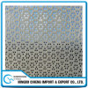 OEM Dishcloth Reusable Hydrophilic Nonwoven Cleaning Wipe
