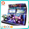 Coin Operated Arcade Simulator Equipment Crazy Motor Racing Game