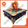 Play Fishing Games Casino Slot Fishing Arcade Game Machine
