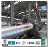 Stern Tube Marine Shaft Tube Forged Shaft Tube