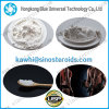High Purity Sarms Muscle Growth Powder Lgd-4033 for Bulking up