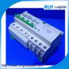 Circuit Breaker 48V DC, Miniature Circuit Breaker