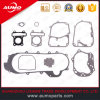 Complete Engine Gasket Kit for 139qmb Four Stroke Engines Engine Parts