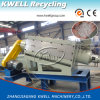 Good Price Plastic Washing Recycling Machine for Pet Bottle/Flake