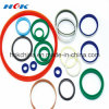 NBR O-Ring for Auto Parts/Pumps/ Valves