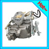 Hot Sale Carburetor for Suzuki 13200-77100