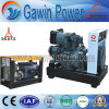 20kw Open Type Electric Deutz Power Diesel Generator