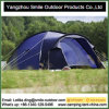 Switzerland Best Ad Outdoor Double Layer 3 Person Tent Camping
