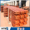 China Supplier Boiler Components Super Heater Coils
