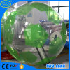 High Quality Inflatable Walk on Water Ball