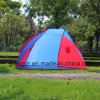 Fishing Tent Beach Tent Outdoor Camping Tent