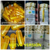 Wholesale Garcinia Cambogia Capsules Slimming Products Pill