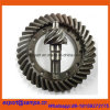 High Performance Differetial Kits Crown Wheel Pinion Spiral Bevel Gear