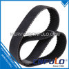 Rubber Timing Belt, 397L
