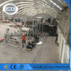 Thermal Paper Coating Machine for Cash Billing Rolls