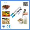Feilong BBQ Thermometer for Kitchen Thermometer Probe Cooking Food Digital