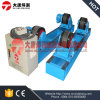 High Quality Dkg-2 Adjustable Tank Rotator