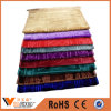 China Factory Wholesale Muslim Worship Blanket Religious Blankets