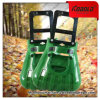 Garden Home Hand Leaf Rakes, Large Size Garden Tool Sets