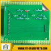 Pump Truck Circuit Board for Sany Concrete Pump Spare Parts